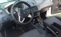 vendo o cambio SEAT Ibiza SPORT 2010-8
