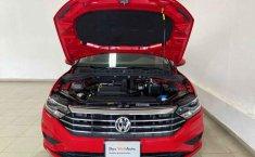 Volkswagen Jetta-15