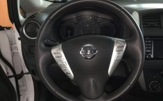 Nissan Note-21