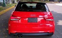Audi A1 Cool-8
