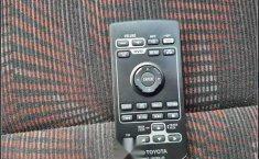Toyota Yaris Hatchback S CVT Impecable-10