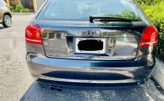 Audi A3 Attraction 1.8t 2010-8