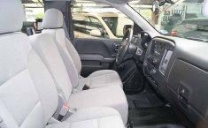 Chevrolet Silverado-11