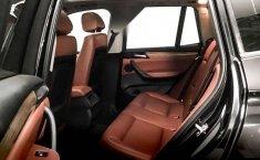 20086 - BMW X3 2013 Con Garantía At-19