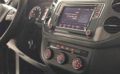 Volkswagen Tiguan Sport Style-9