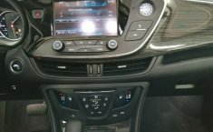 BUICK ENVISION 2016-11