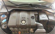 Precioso VW Bora Style 2010-10