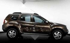 - Renault Duster 2014 Con Garantía At-19