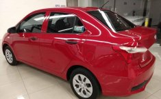Hyundai Grand i10 2018 4p GL L4/1.2 Man-10