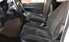 Dodge Grand Caravan 5p SXT V6/3.6 Aut-17