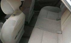 Chevrolet Optra LS 2009-6