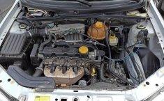 Vendo Chevy Funcional y Rendidor-15