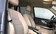Mercedes Benz Clase GLK-13