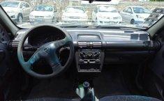 Vendo Chevy Funcional y Rendidor-14