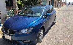 Bonito Ibiza azul polo-7