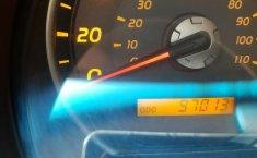 Toyota 4Runner Blindada 2009-11