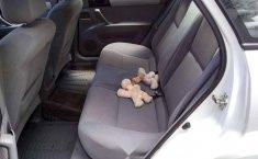 Chevrolet Optra 2010 bien cuidado, todo pagado.-6