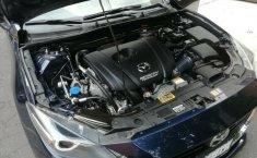 Mazda 3 2018 S Grand Touring TA SKYACTIVE Impecable Como Nuevo-11