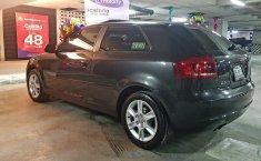 Audi A3-16