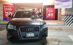 Audi A3-15