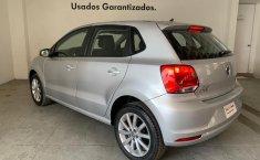 Volkswagen Polo Design Sound-11