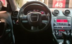 Audi A3-14