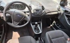 Ford Figo Energy 2018-6