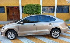 Vw Vento 2019 Std Eqp 35 Mil Kms Original-17