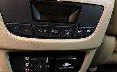 Acura MDX 2016 5p V6/3.5 Aut AWD-18