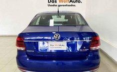 Volkswagen Vento-13