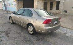 Civic 2003 -6