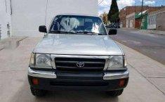 Toyota tacoma 2002-7