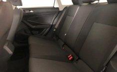 Volkswagen Jetta A7 Trendline-11