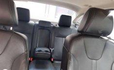 Ford Focus SE Plus 2013-14