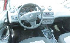 Seat Ibiza-10