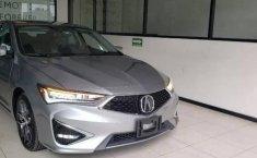 Toyota Tacoma 2014 4.0 Trd Sport At-7