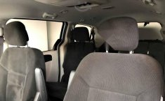 Dodge Grand Caravan 5p SXT V6/3.6 Aut-16