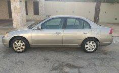 Civic 2003 -5