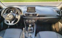 Mazda 3 S 2016 unica dueña-13