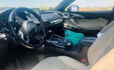 Mazda Cx9 Excelente Estado-7