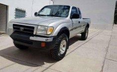 Toyota tacoma 2002-6