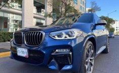 BMW X3 M40i 2019-17