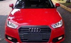Audi A1 Cool-7