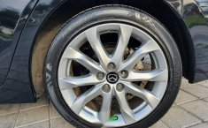 Mazda 3 S 2016 unica dueña-12
