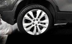 20207 - Chevrolet Trax 2019 Con Garantía At-18