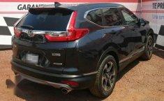 Honda CR-V garantizada, financiamiento, todo pagado-12