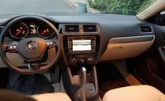 VW Jetta Sport 2015-10