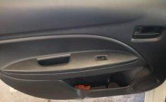 Dodge Attitude 2015 Automático-7