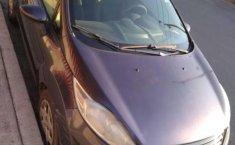 Ford Fiesta 2012-3