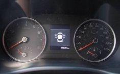 AUTO SEMINUEVO RIO EX PAC-8